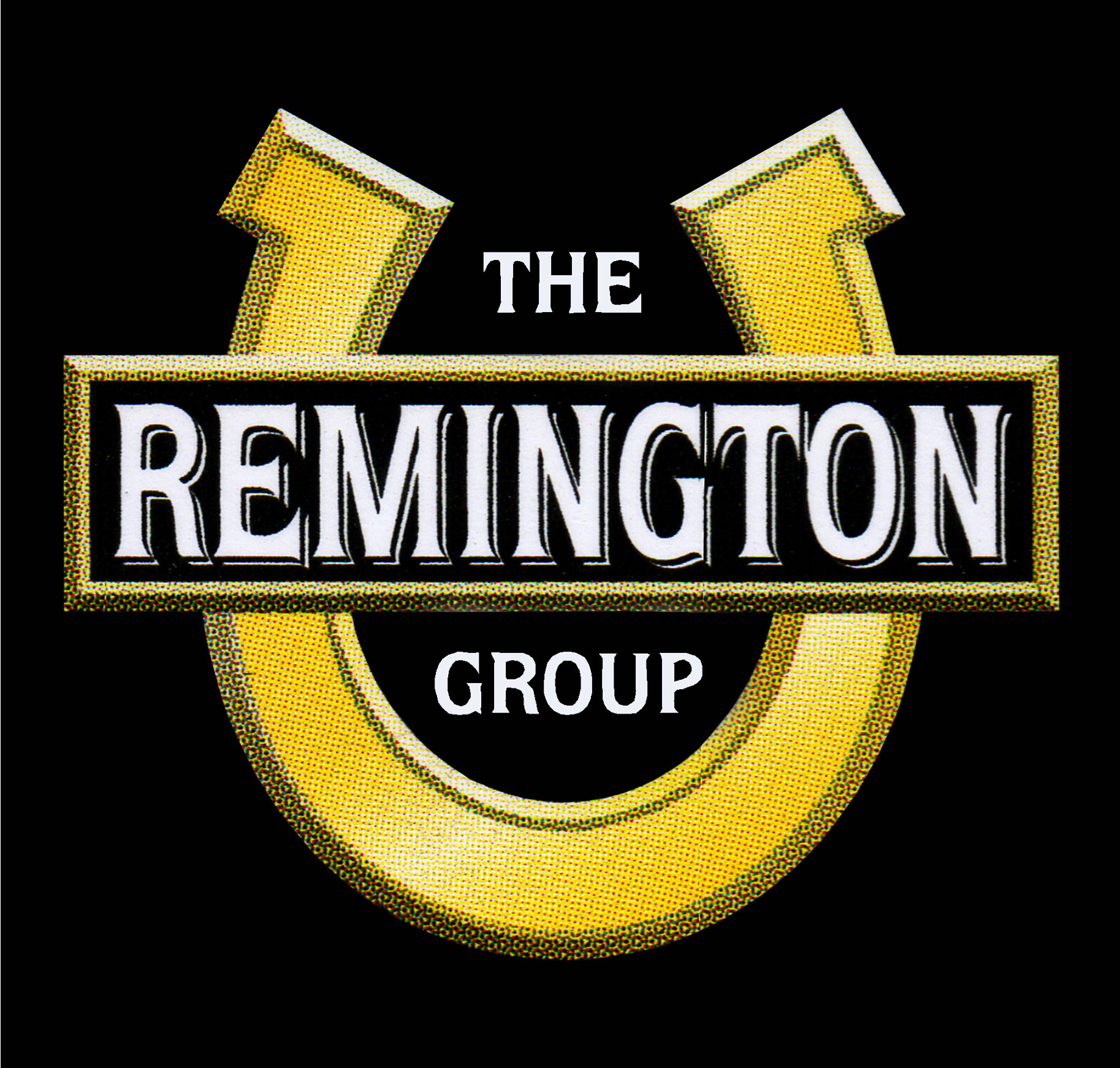 Remington Group Logo copy 2